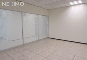 Foto de casa en renta en n , centro (área 1), cuauhtémoc, df / cdmx, 7627027 No. 01