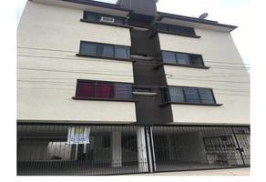 Foto de departamento en renta en n , el mirador, tuxtla gutiérrez, chiapas, 14015622 No. 01