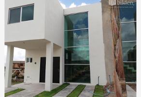 Foto de casa en venta en n n, alejandra, durango, durango, 0 No. 01