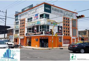 Foto de edificio en venta en n n, amor, puebla, puebla, 0 No. 01