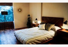 Foto de casa en venta en n n, ampliación momoxpan, san pedro cholula, puebla, 0 No. 01