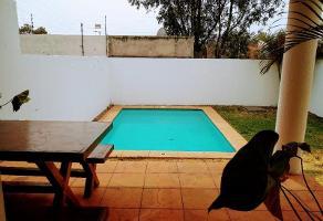 Foto de casa en venta en n n, analco, cuernavaca, morelos, 0 No. 01