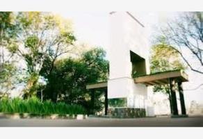 Foto de terreno habitacional en venta en n n, arboledas de zerezotla, san pedro cholula, puebla, 0 No. 01