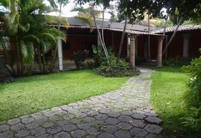 Foto de terreno comercial en venta en n n, centro, emiliano zapata, morelos, 9475760 No. 01