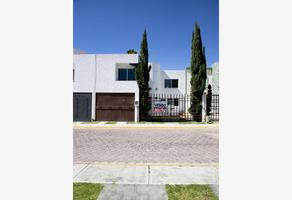 Foto de casa en venta en n n, centro, puebla, puebla, 19221979 No. 01