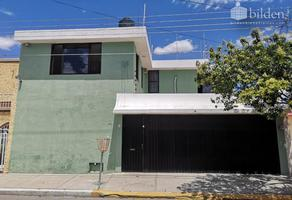 Foto de casa en venta en n n, chapultepec, durango, durango, 18194670 No. 01
