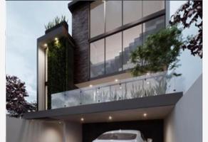 Foto de terreno habitacional en venta en n n, cholula de rivadabia centro, san pedro cholula, puebla, 9399826 No. 01