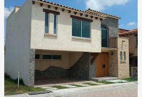 Foto de casa en venta en n n, cholula, san pedro cholula, puebla, 0 No. 01