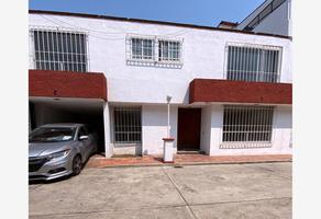 Foto de casa en renta en n n, cholula, san pedro cholula, puebla, 17795369 No. 01