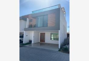 Foto de casa en venta en n n, cuautlancingo, cuautlancingo, puebla, 0 No. 01