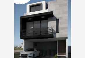 Foto de casa en venta en n n, el barreal, san andrés cholula, puebla, 12019152 No. 01