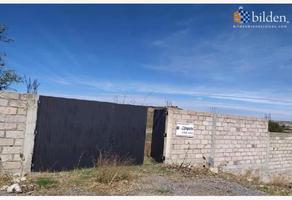 Foto de terreno comercial en venta en n n, el tunal, durango, durango, 0 No. 01