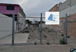 Foto de terreno habitacional en renta en n n, guadalupe victoria norte, puebla, puebla, 0 No. 01