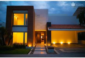 Foto de casa en venta en n n, haciendas del campestre, durango, durango, 0 No. 01