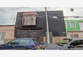 Foto de casa en renta en n n, hipódromo, durango, durango, 0 No. 01