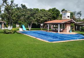 Foto de casa en renta en n n, internado palmira, cuernavaca, morelos, 0 No. 01