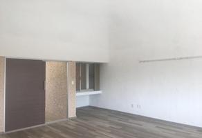 Foto de edificio en renta en n n, la pradera, cuernavaca, morelos, 0 No. 01