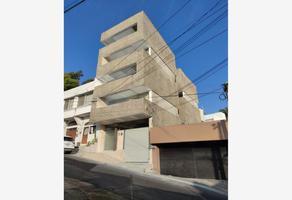 Foto de edificio en venta en n n, la pradera, cuernavaca, morelos, 0 No. 01