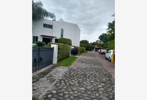 Foto de casa en venta en n n, las granjas, cuernavaca, morelos, 0 No. 01