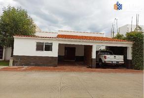 Foto de casa en venta en n n, las privanzas, durango, durango, 0 No. 01