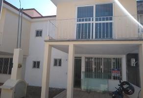 Foto de casa en venta en n n, lázaro cárdenas, cuernavaca, morelos, 11147165 No. 01