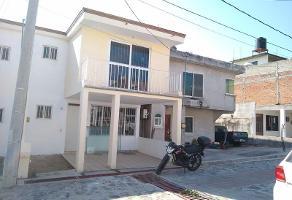 Foto de casa en venta en n n, lázaro cárdenas, cuernavaca, morelos, 11147183 No. 01