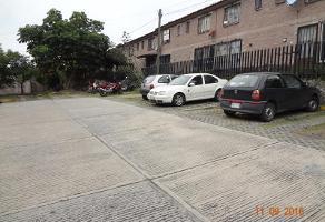 Foto de casa en renta en n n, lázaro cárdenas, cuernavaca, morelos, 0 No. 01
