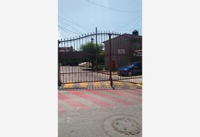 Foto de casa en renta en n n, lázaro cárdenas, cuernavaca, morelos, 15716792 No. 01