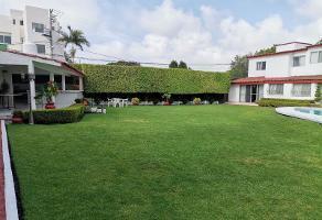 Foto de casa en venta en n n, lomas de cortes, cuernavaca, morelos, 0 No. 03