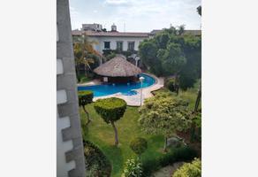 Foto de departamento en renta en n n, los volcanes, cuernavaca, morelos, 13265790 No. 01