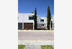Foto de casa en venta en n n, puebla, puebla, puebla, 19204165 No. 01