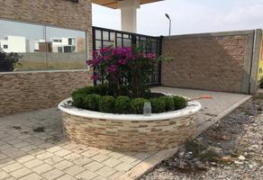Foto de terreno habitacional en venta en n n, san andrés cholula, san andrés cholula, puebla, 9400828 No. 01