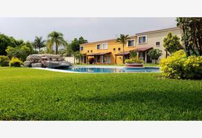 Foto de casa en venta en n n, san carlos, yautepec, morelos, 0 No. 01