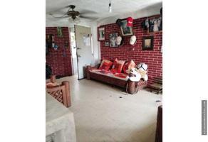 Foto de departamento en venta en n n, san carlos, yautepec, morelos, 19113872 No. 01