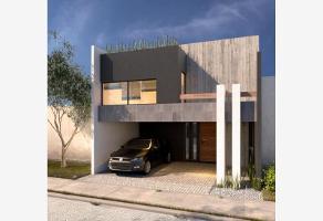 Foto de casa en venta en n n, san diego, san andrés cholula, puebla, 11146251 No. 01