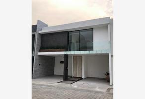 Foto de casa en venta en n n, san diego, san pedro cholula, puebla, 12184419 No. 01