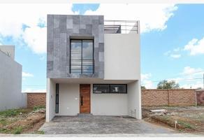 Foto de casa en venta en n n, san juan cuautlancingo centro, cuautlancingo, puebla, 0 No. 01