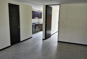 Foto de casa en venta en n n, san lorenzo almecatla, cuautlancingo, puebla, 0 No. 01