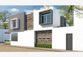 Foto de casa en venta en n n, santa bárbara almoloya, san pedro cholula, puebla, 12211513 No. 01