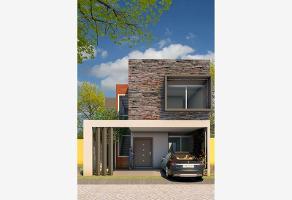 Foto de casa en venta en n n, santa bárbara almoloya, san pedro cholula, puebla, 12211517 No. 01