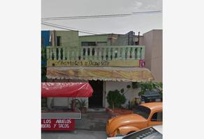 Foto de local en venta en n-19 numero ext 109, cosmópolis, apodaca, nuevo león, 8555512 No. 01