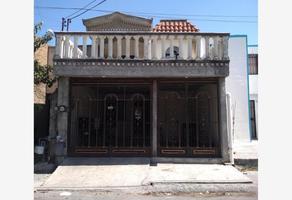 Foto de casa en venta en n-37 116, metroplex 1, apodaca, nuevo león, 0 No. 01