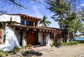 Foto de casa en renta en na 0, aquiles serdán, san juan del río, querétaro, 10024789 No. 01