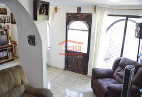 Foto de casa en venta en na 0, nuevo san juan, san juan del río, querétaro, 9714934 No. 01