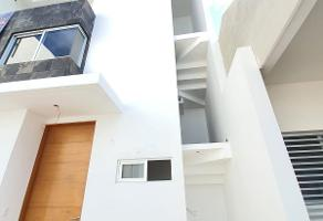 Foto de casa en venta en n/a. , colegios, benito juárez, quintana roo, 0 No. 01