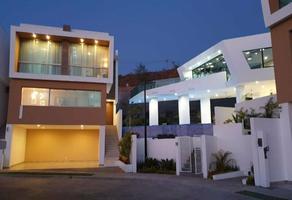 Foto de casa en venta en na , colinas de san miguel, culiacán, sinaloa, 17732917 No. 01