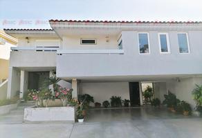 Foto de casa en venta en na , colinas de san miguel, culiacán, sinaloa, 0 No. 01