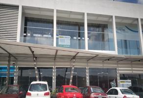Foto de local en venta en na , el bajío, zapopan, jalisco, 17340447 No. 01