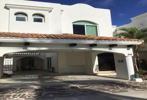 Foto de casa en venta en na , el cid, mazatlán, sinaloa, 18997114 No. 01