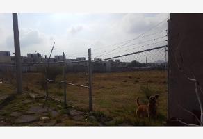 Foto de terreno habitacional en venta en n/a , granjas del sur, puebla, puebla, 11123621 No. 01